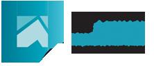 Association des Agences Immobilières de Saint-Barthélemy
